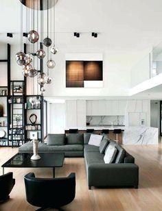 Art For High Ceilings Ideas For Ceiling Design For Rooms With High Ceilings Hanging Art High Ceilings – mylifeinc.me