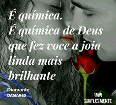 ⭐Nosso instagram  @4mw_simplesmente
