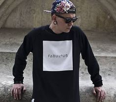 Lookbook Urban Flavours (Summer 2013)