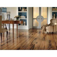 Best Cheap Laminate Flooring L Polished Concrete Floors Images On - Cheap laminate flooring packs