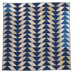 Quilter's Pastiche