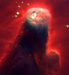 Glimpse of God? The Hubble Telescope's 12 Best Photos on the Anniversary - Good News Network - Whirlpool Galaxy-Andromeda Galaxy-Black Holes Telescope Pictures, Hubble Pictures, Hubble Images, Hubble Photos, Carina Nebula, Orion Nebula, Andromeda Galaxy, Helix Nebula, Hubble Space Telescope