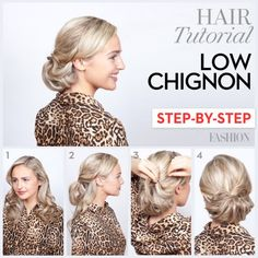 Photography by James Lourenço. Hair and makeup by Margot Keith. Model: Mackenzie/Plutino Group | Fashion Magazine