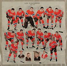 HockeyGods strives to untie hockey fans from across the globe covering all types of hockey imaginable. Hockey Girls, Hockey Mom, Hockey Teams, Ice Hockey, Hockey Logos, Soccer, Montreal Hockey, Of Montreal, Montreal Canadiens