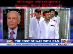 Breaking NWO News : 7 Countries In 5 Years , Iraq Was For Oil People