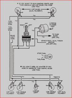 ford f650 turn signal wiring diagram 2000 ford f650  750