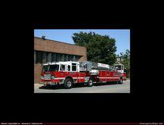 928 best baltimore city fire trucks images in 2019 fire truck rh pinterest com