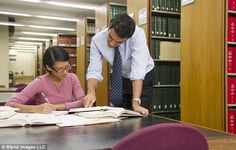 law essay writing service uk zone