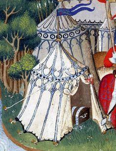 Foto di Terra Teutonica 1360-1440 – 74 album