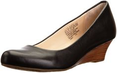 AmazonSmile: Rockport Women's Alika Pump,Doeskin,10 M US: Shoes