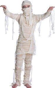 For Jackson : : Teen Mummy Boy Costume Teen Boy Halloween Costume, Teen Boy Costumes, Halloween Images, Spirit Halloween, Halloween Make Up, Mummy Costumes, Joker, Halloween Disfraces, Trick Or Treat