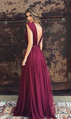 Beautiful off shoulder tulle a line long bridesmaid dresses 14 Red Wedding Dresses, Grad Dresses, Long Bridesmaid Dresses, Homecoming Dresses, Dress Outfits, Pretty Dresses, Sexy Dresses, Evening Dresses, Fashion Dresses