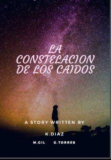 La ConstelaciÓn De Los CaÍdos - gil Movies, Movie Posters, Film Poster, Films, Popcorn Posters, Film Books, Movie, Film Posters, Posters