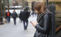 Necesitamos reconocer el derecho a la desconexión como en Francia?