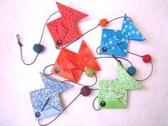 poisson origami ?                                                       …