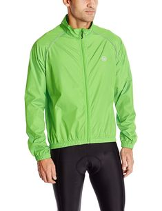 Canari Men s Microlyte Shell Jacket 1b782dffa