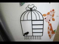 B01H3SOF7A  MFEIR  Stickers Muraux enfants dans Animaux mignons 30 x 90cm