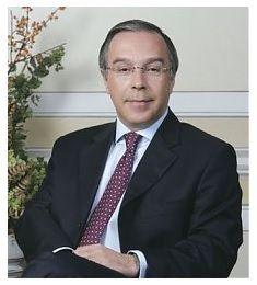Luís Marques Mendes orador convidado em Janeiro no ciclo de jantares-debate. + info: http://www.e-cultura.sapo.pt/evento/1613
