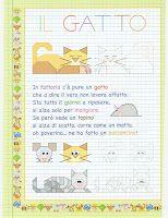 Filastrocche - nursery rhymes and drawings in Italian Blackwork, School Border, Italian Vocabulary, Learning Italian, Art N Craft, Pictures To Draw, Nursery Rhymes, Pixel Art, Preschool