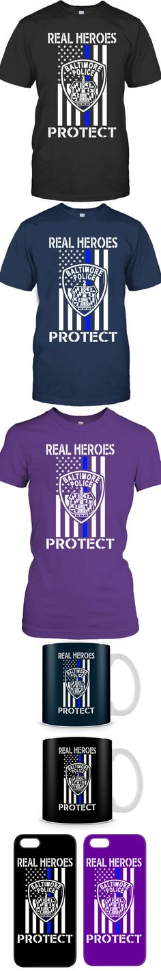 Are You A Real Hero?Then Click The Image To Buy It Now or Tag Someone You Want To Buy This For.