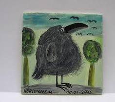 Image result for herbivore11 tiere und kunst