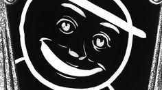 Émile Cohl: The Whims of Agenor (1911), un breve filmato di Cohl che non conoscevo, ho aggiunto una nuovo colonna sonora e l'ho pubblicato su YouTube #Cohl #animation #YouTube