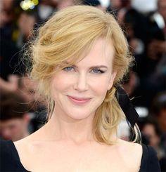 Estas 15 celebridades demuestran que un cambio en tu cabello puede transformarte completamente