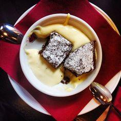 """""""La mejor pasta a la bolognesa de mi vida"""" by @Ainara Garcia"""