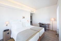 superfuture :: supernews :: lisbon: memmo alfama hotel opening