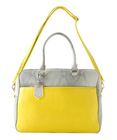 Ava Large Satchel on HauteLook Versace Handbags, Best Handbags, Cheap Handbags, Handbags On Sale, Luxury Handbags, Purses And Handbags, Nice Handbags, Designer Handbags, Cheap Purses
