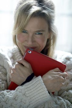 Dziennik Bridget Jones Ebook