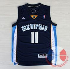 Phoenix Suns NBA Basketball Youth Veste de survêtement, Noir