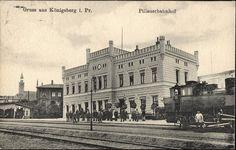 Pillauerbahnhof+02.jpg (1417×905)