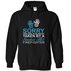 Check out all Photography Shirts by clicking the image, have fun :) Hot Firefighters, Firemen, Cool T Shirts, Tee Shirts, Tees, All Nurses, Firefighter Shirts, Sexy Nurse, Quotes About Photography