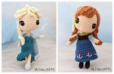 You searched for amigurumi - DIY Magazine Disney Crochet Patterns, Doll Patterns Free, Crochet Disney, Crotchet Patterns, Crochet Amigurumi Free Patterns, Crochet Doll Pattern, Crochet Baby Hats, Crochet Dolls, Booties Crochet
