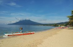 Marinduque is an island located between the Taybas Bay and the Sibuyan Sea. The Capital of the islan #marinduque #philippines #travel #tourism