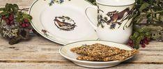 Hygge, Porcelain, Tableware, Porcelain Ceramics, Dinnerware, Tablewares, Dishes, Place Settings