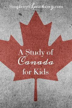 32 Super Ideas For Canadian History Activities Canada Day Canada For Kids, All About Canada, Canada Day, History Classroom, History Teachers, History Activities, Preschool Activities, Geography Of Canada, Kids Clothing Canada