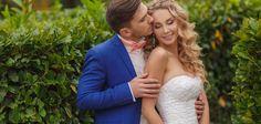 Sala weselna – na co zwróci? uwag? wybieraj?c miejsce na organizacj? wesela? | #Wesela #salaweselna #saleweselne #wesele