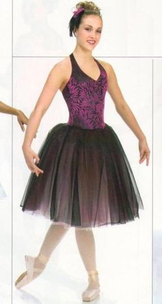 f00689374 182 Best Clearance Close Out Dance Costumes images