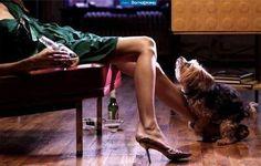 Алкоголь и здоровье женщины - это 2 несовместимые вещи. Как #перестать #пить #алкоголь #женщине?