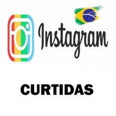 https://www.likeinsta.com.br comprar seguidores no instagram comprar curtidas no instagram comprar likes no instagram