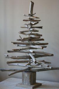 Christmas Driftwood tree