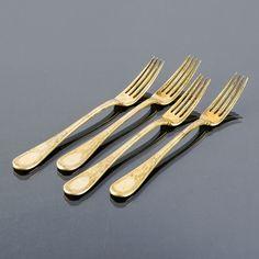 KARL FABERGÉ, 84, kullattu, p 18,5 cm. Tableware, Dinnerware, Tablewares, Dishes, Place Settings