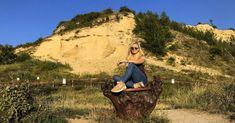 RECEPT: Domáci nápoj proti celulitíde! • Akadémia krásy Monument Valley, Nature, Travel, Diet, Naturaleza, Viajes, Destinations, Traveling, Trips
