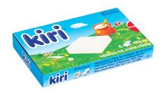 A firm favourite for years, Kiri Cheese from Pick n Pay. #PicknPay #cheese