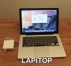 What Do You Plan To Along With Your Used Mac Book Now That It S Getting Old And No Longer Meets Standards Visit Our Site Lapitop For The Best