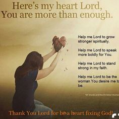 THANK YOU JESUS FOR ALL MY BLESSINGS ♥️ HELP ME TO HONOR YOU IN ALL THAT I THINK, SPEAK AND DO ♥️