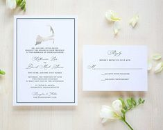 Add a little shine to your wedding with these silver foil wedding invitations Cape Cod Wedding, Foil Wedding Invitations, All The Colors, Congratulations, Stationery, Wedding Inspiration, Place Card Holders, Handmade Gifts, Nautical