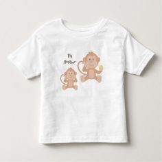 Big Brother Baby T-Shirt - baby gifts giftidea diy unique cute
